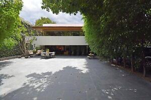 8171-RCV, Bosque de Cafetos, Bosques de las Lomas, Miguel Hidalgo
