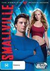 Smallville : Season 7