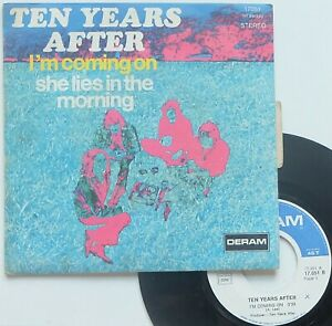 SP-Ten-Years-After-034-I-039-m-coming-on-034-TB-B