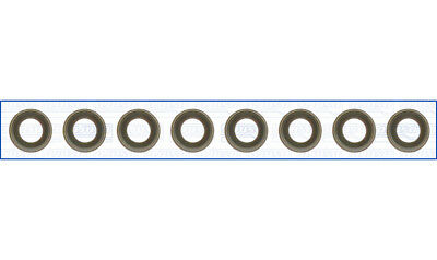 57066700 Genuine AJUSA OEM Replacement Valve Stem Seal Set