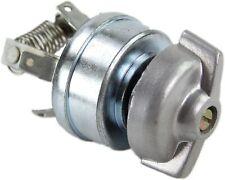 E 10a25790 Light Switch For White Oliver Mpl Moline Tractors A4t 1400