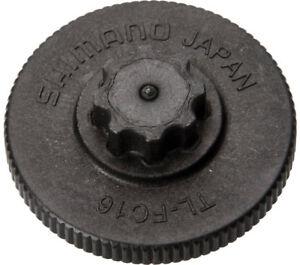 Shimano-Kurbelmontagewerkzeug-Shimano-TL-FC16-fuer-Hollowtech-II-Kurbel-Schluessel