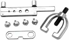 Wilmar W80672 Performance Tool Iso Bubble Flaring Tool For Tubing