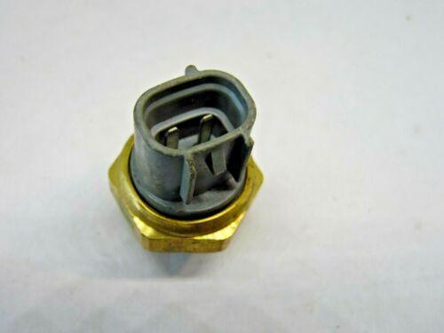 Engine Cooling Fan Switch Standard TS-270 fits 92-94 Geo Metro