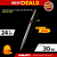 """HILTI POINTED CHISEL TE-SP SM 70 FAST SHIPPING BRAND NEW MADE IN GERMANY 28/"""""""