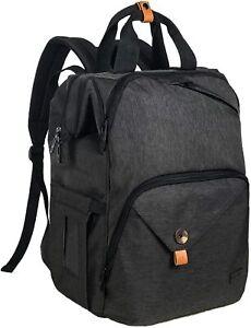 Hap-Tim-Baby-Diaper-Bag-Backpack