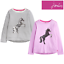 **FREE UK Shipping** Z Joules Older Girls Ava Jersey Top