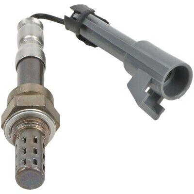 New Standard Motor Products Oxygen Sensor SG434  For Saturn 91-94