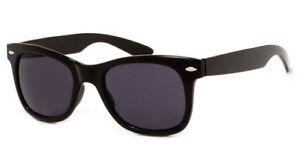 d648d7e9dc5 AJ Morgan Sunglasses Retro Classic Style 90 s 80 s Clubmaster ...