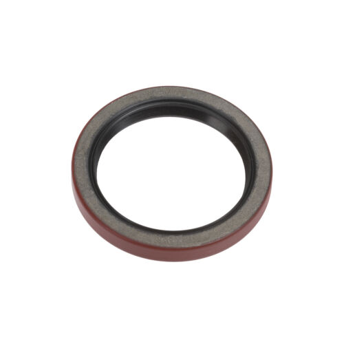 Carquest Manual Trans Main Shaft Seal Part # 225010