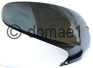 carbon-Hinterradabdeckung-Honda-CBR900RR-SC50-954-02-03-Spritzschutz-Kotfluegel