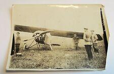 Flieger Nachlass 1.Weltkrieg Brille Fotos Tasche WK1 Jasta Richthofen Verdun