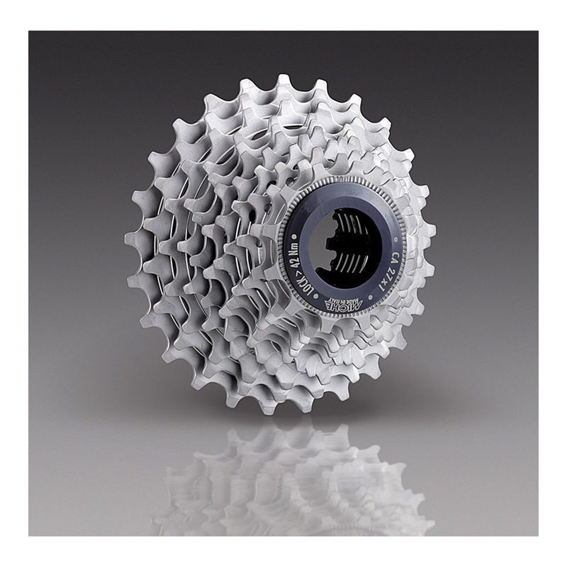 CAMPAGNOLO Cassettes de pignons adaptable Campagnolo  11v 13-29  free shipping on all orders