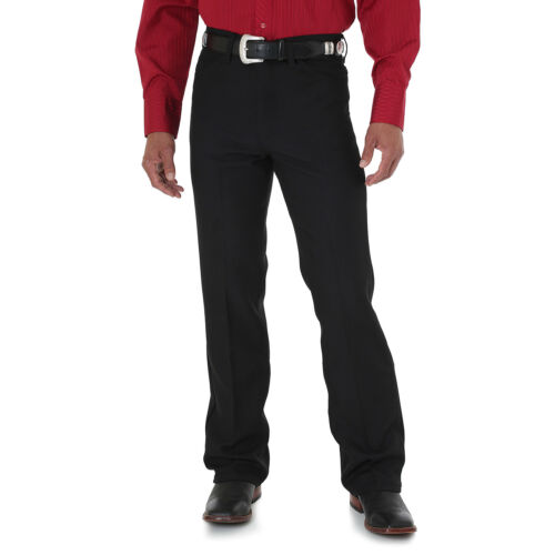 30~42 Bottom Sizes NEW MENS Wrancher® Dress Jean #00082 11 Colors