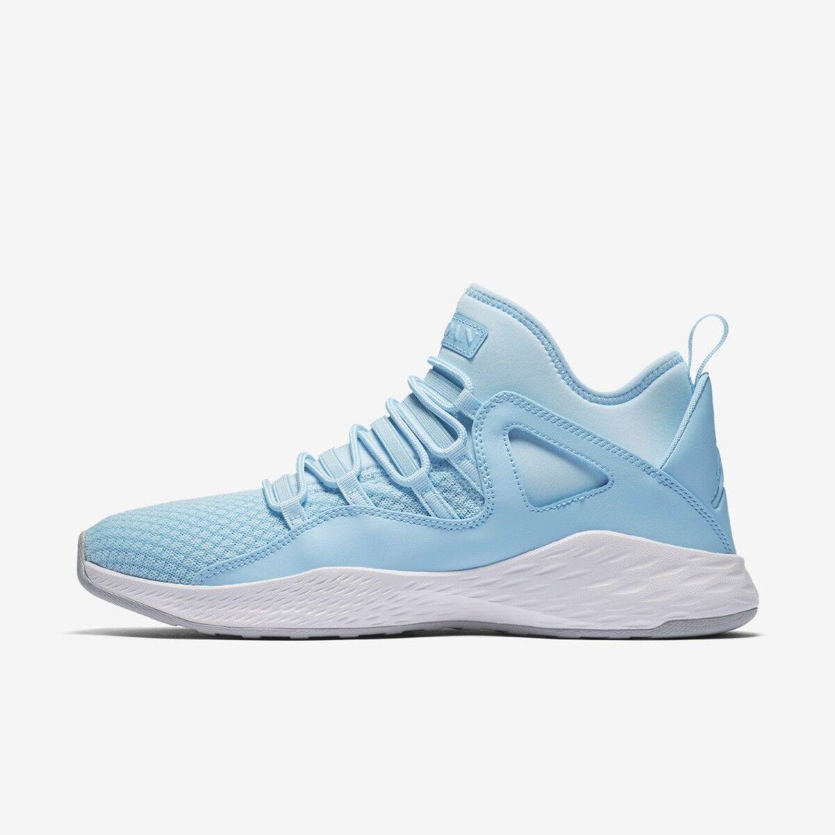 Nike Jordan Formula 23 da uomo Pallacanestro Scarpe Ginnastica VARIE MISURE 7.5