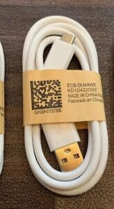 Original-Micro-USB-Charger-Data-Cable-Samsung-Galaxy-s2-S4-S3-s5-s6-s7-New