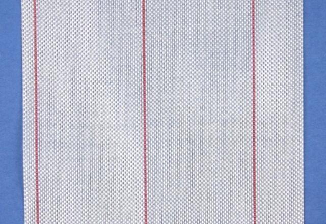 400lfm Abreißgewebe Peelply Leinwand 83g/m² Nylon HP-P83P8 8cm 8cm 8cm LW Epoxi 5ca8a5