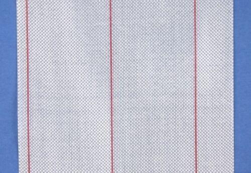 400lfm Abreißgewebe Peelply Leinwand 83g//m² Nylon HP-P83P8 8cm LW Epoxi