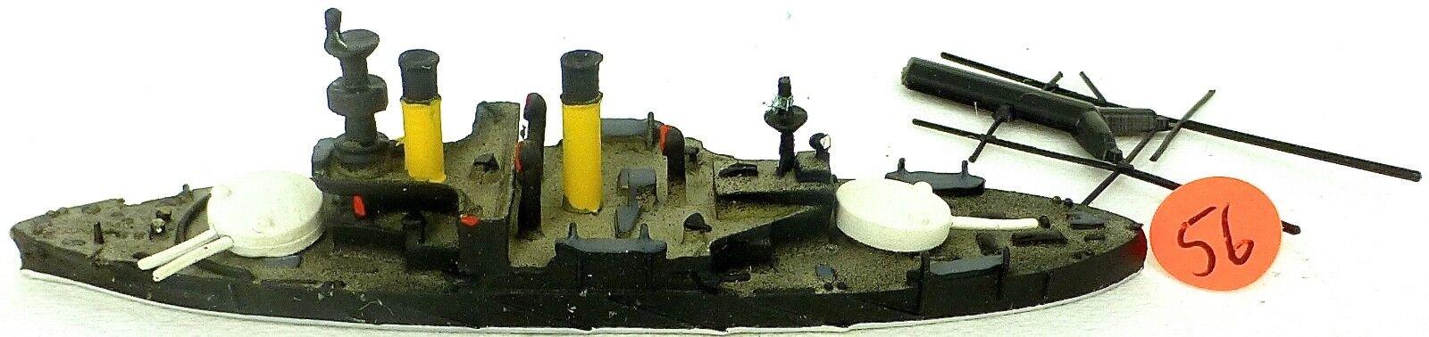Aplaxin m310a modello barca 1 1250   56 å