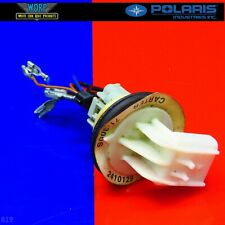 OEM Polaris Fuel Pump Sending Unit 1999-2004 Msx140 Genesis VIRAGE I & TXI  3957c