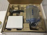 Network Camera Vivotek Ip2111, Mac 0002d101604f, 100000810, Rack D D20