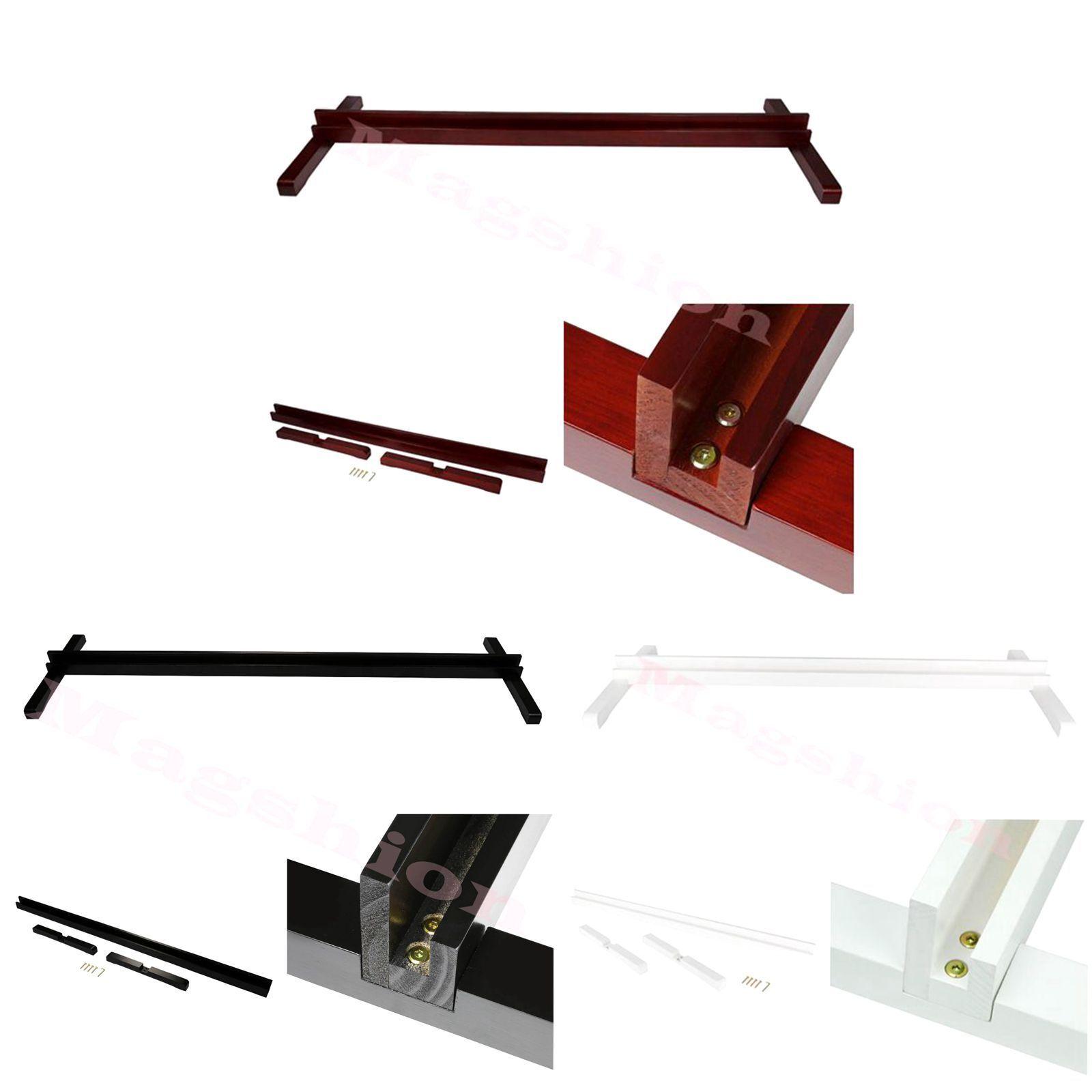 Shoji Room Divider standShoji Screens Holder Choose Panel Size eBay