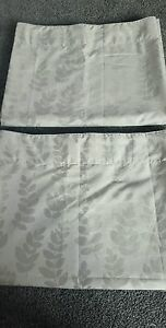 NEW-NEXT-Lined-pencil-pleat-Curtains-89-034-72-034
