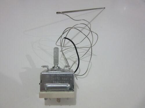 CUISINIERE ELECTROLUX EKM61390OW THERMOSTAT 389077706  55.17052.500
