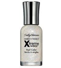 Sally Hansen Hard as Nails Xtreme Wear, Disco Ball, 0.4 oz (Pack of 3)