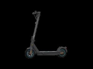 NINEBOT-MAX-G30D-E-Scooter-20-km-h-10-Zoll-schlauchlose-Luftreifen-65-km