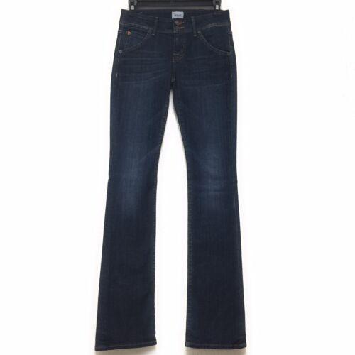 Mid Baby Rise Nwot Boot 25 Beth Hudson Taglia Jeans wpREf