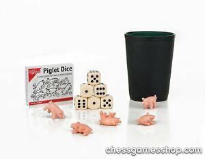 Roll-your-pigs-Throw-your-pigs-Simple-Funny-party-family-game-FREE-SHIPPING