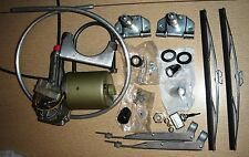 Windshield Wiper Assembly AC Shelby Cobra Replica 427 289 ACE Kit Car