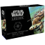 Star-Wars-Legion-Alliance-separatiste-Expansions-Choisir-expansions miniature 7