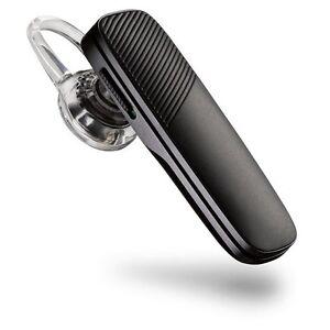 Plantronics-Explorer-500-Mobile-Wireless-Bluetooth-Headset-Black