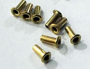 Durchmesser Mittel Tectime Ref.tt550 Careful Calculation And Strict Budgeting Buy Cheap Klemmen Kabel Führer 10