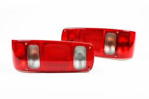 Hella-Caraluna-1-Motorhome-Rear-Lights-Lamps-Set-With-Square-Reflector