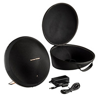 Harman Kardon Onyx Studio 1 2 3 Bluetooth Wireless Speaker Premium Eva Hard Case