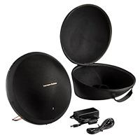 Harman Kardon Onyx Studio 1 2 3 Bluetooth Wireless Speaker Premium Eva Hard Case