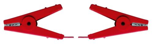 Zaunverbindungskabel 60 cm Verbindungskabel Zaunkabel Zaunverbinder Weidezaun