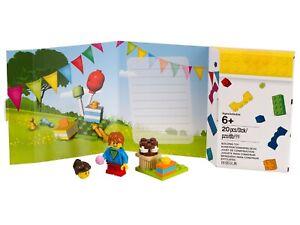 LEGO-5004931-LEGO-Iconic-Geburtstagskarte-NEU-OVP