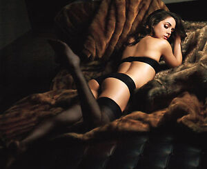 Sexy eliza dushku pictures