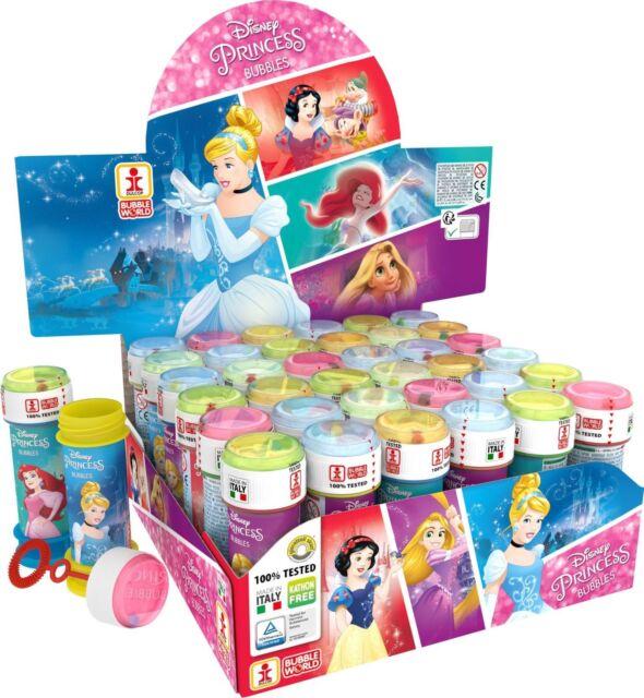 Peppa Pig Childrens Face Painting Kit Kids Party Bag Filler Make Up 3+