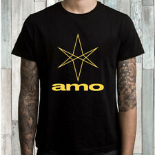 Bring Me The Horizon *Suicide Season Rock Band Men/'s Black T-Shirt Size S-3XL