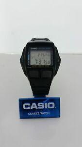 Details about Reloj Casio CBX 620, modulo 1464