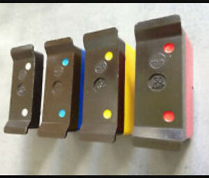 wylex rewireable fuse 5amp 15amp 20amp 30amp with or