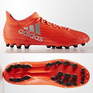adidas X 16.3 AG Mens Football Boots