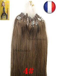50-200-EXTENSIONS-CHEVEUX-POSE-A-FROID-EASY-LOOP-NATUREL-53-60CM-CHATAIN-CLAIR4