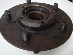 Used-Classic-Range-Rover-Wheel-Hubs-FRC8532-From-July-1985-Onwards