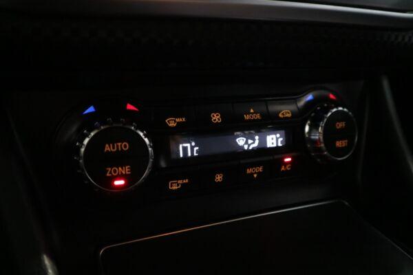 Mercedes A180 d 1,5 Urban - billede 5